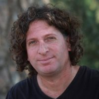 אליעז יונתן שאול - אפרת כהן Efrat Cohen (1)